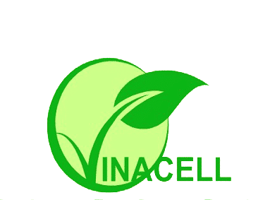 Vinacell